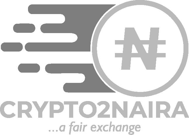 Crypto2Naira